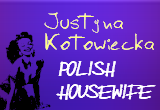 Polish Housewife