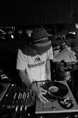 DJ CHART by DJ SATOSHI @ele-king