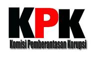 Situs Resmi Komisi Pemberantasan Korupsi