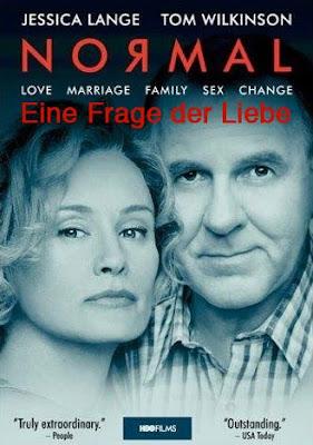 Filmkritik eine Frage der Liebe