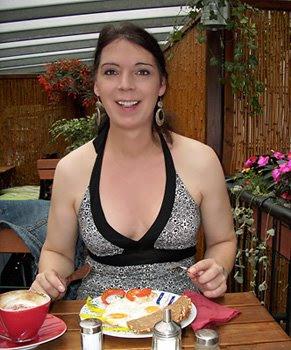 Busen Hormontherapie weibliche Hormone
