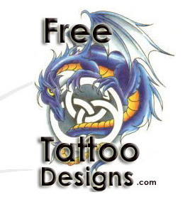 Free Tattoo Tribal Designs - How Get The Best it