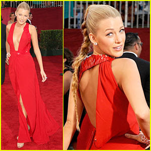 Blake Lively Weight on Blake Lively Weight