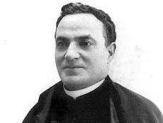 1865-1009. Federico Olmeda.