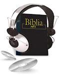 Escucha la Bíblia
