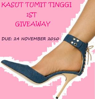 http://leenasaffee.blogspot.com/2010/11/maka-berlangsung-nyer-1st-giveaway.html