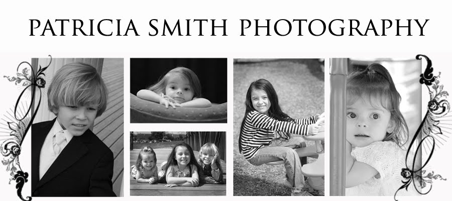 Patricia Smith Photography