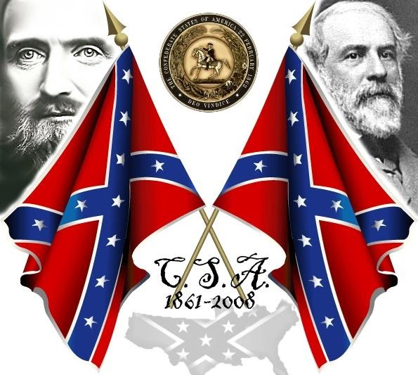 american civil war caused by economic The american civil war centered around slavery but slavery itself was  to  remember that the southern economies extreme dependence on cotton and  other agricultural commodities was a critical underlying cause of slavery.