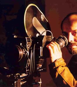 """"""" El cine que genera conciencia """""""