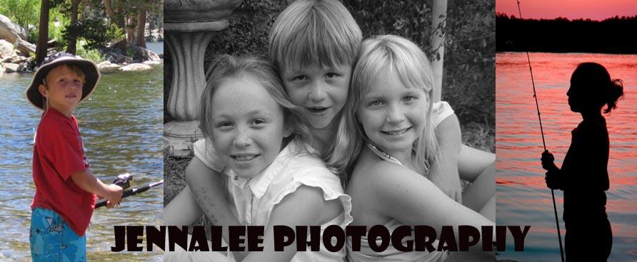 Jennalee Photography