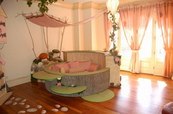 Life And Style More Ideas For Children 39 S Rooms