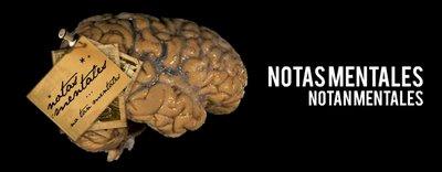 notas.mentales