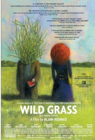 Dialogic: Michael Atkinson: Storytelling -- Why Alain Resnais's ...