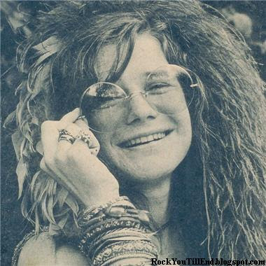 Share your Janis joplin nude pictures