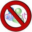 O DURANGA FASHION NÃO FAZ PARTE DO ORKUT !!