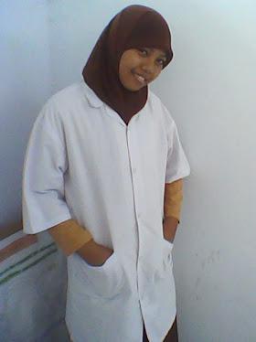 haSnita Tahir