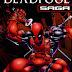 DESCARGA DIRECTA: Deadpool 2008-2009