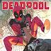 DESCARGA DIRECTA: Deadpool 2008 Nº6 ESTRENO