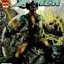 DESCARGA DIRECTA: Astonishing X-Men 028 ESTRENO (2009)