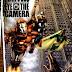 DESCARGA DIRECTA: Marvels 2 Eye of the Camera Nº4