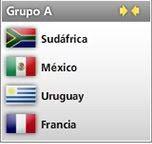 Los Grupos