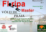 1º Floripa Master 2010