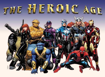 AVENGERS: THE HEROIC AGE - Página 2 Heroic-Age-m