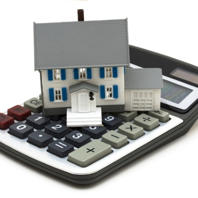 House Purchaser Calculator