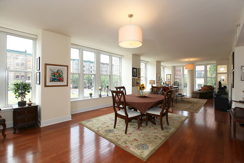 Hudson real estate monitor open house 1125 maxwell lane for 1125 maxwell place floor plans