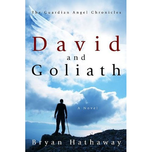 reflection david and goliath David and goliath review: 4 who was not scared to fight goliath david 5 when goliath saw david coming, what did he do he made fun of david 6.