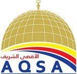 AQSA SYARIFF