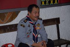 Pesuruhjaya Negeri WPKL