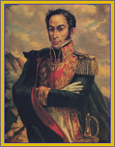 Los precursores de la independencia iberoamericana