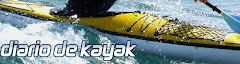 DIARIODEKAYAK.ES