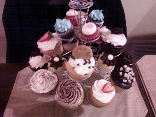 cupcakes lincoln park