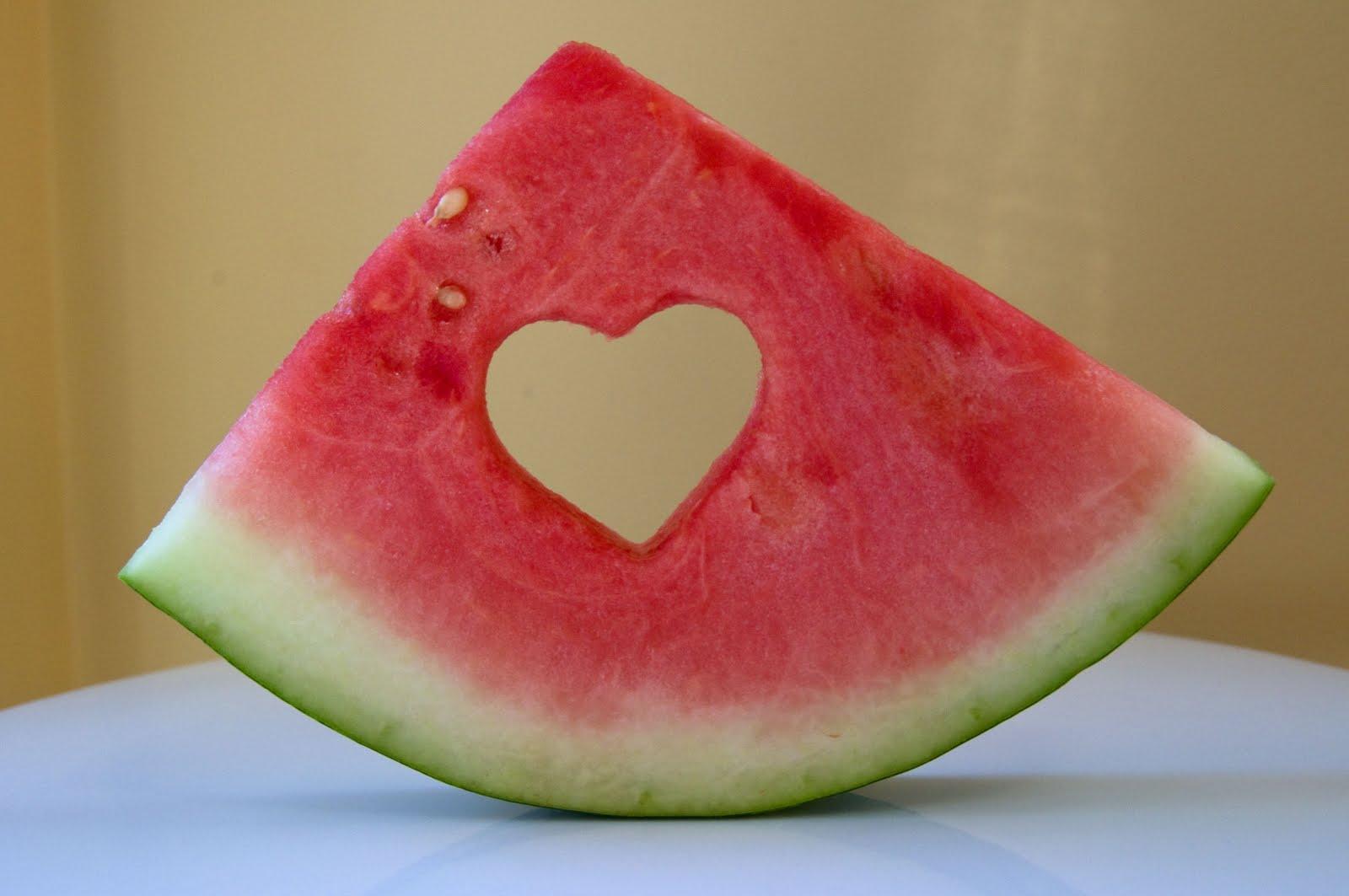 Valentine Fruit Life In Wonderland My Fruity Valentine