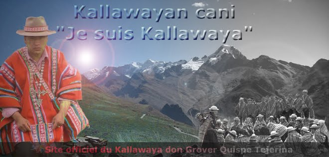 Kallawayan Cani