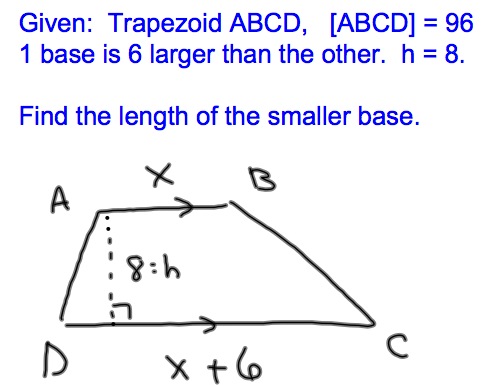 Trapezoids easy to hard west side geometry picture22g ccuart Image collections