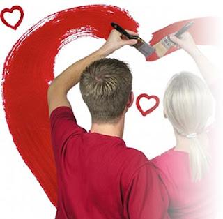 http://4.bp.blogspot.com/_Zt_zDcq8eBA/TKZqd1807CI/AAAAAAAAAFg/bvXkS_aGEvA/s400/love_dating.jpg