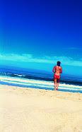 praia,