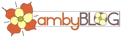 ambyblog