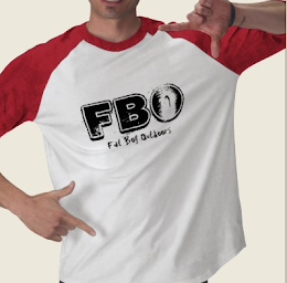 Buy FBO Gear