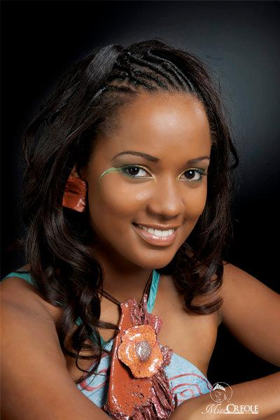 deal island black girls personals Backpage seizure.