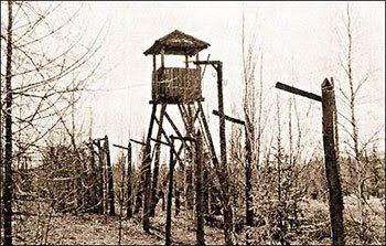 No vivas en la mentira* ( octavo cerco, desde Cuba) Gulag