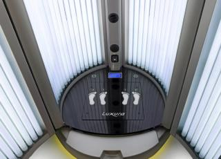 solarium stockholm salonger