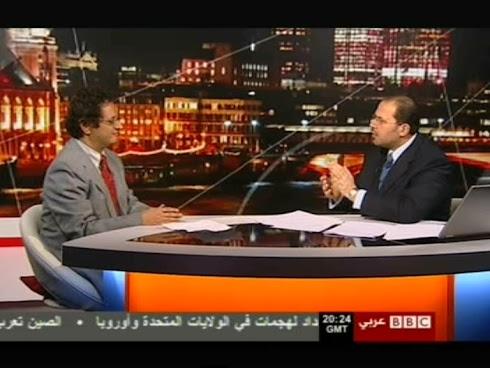 الشرطة والجيش والثورة والفريق رشيد عمار