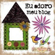 Selinho by Cyn Vilela