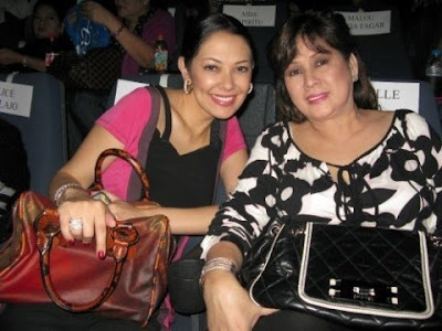 ruffa gutierrez sex scandals with sultan of brunei http://www.pinoyexchange.com/forums/showthread.php?t=525435&page=242