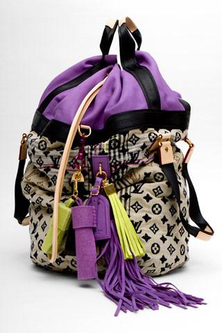 1d2e339c471c Cheche Duffel GM Duffel Cheche Shoulder Bag Shoe for LV SS ...