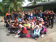 Team Rakan Muda...